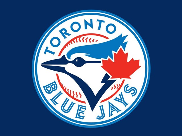 streaming-toronto-blue-jays-online
