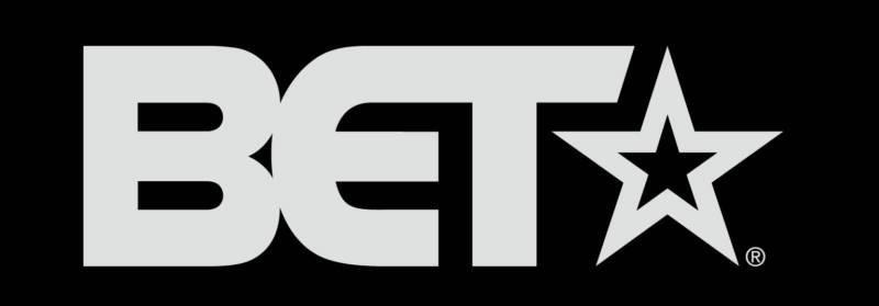 watch-BET-Online