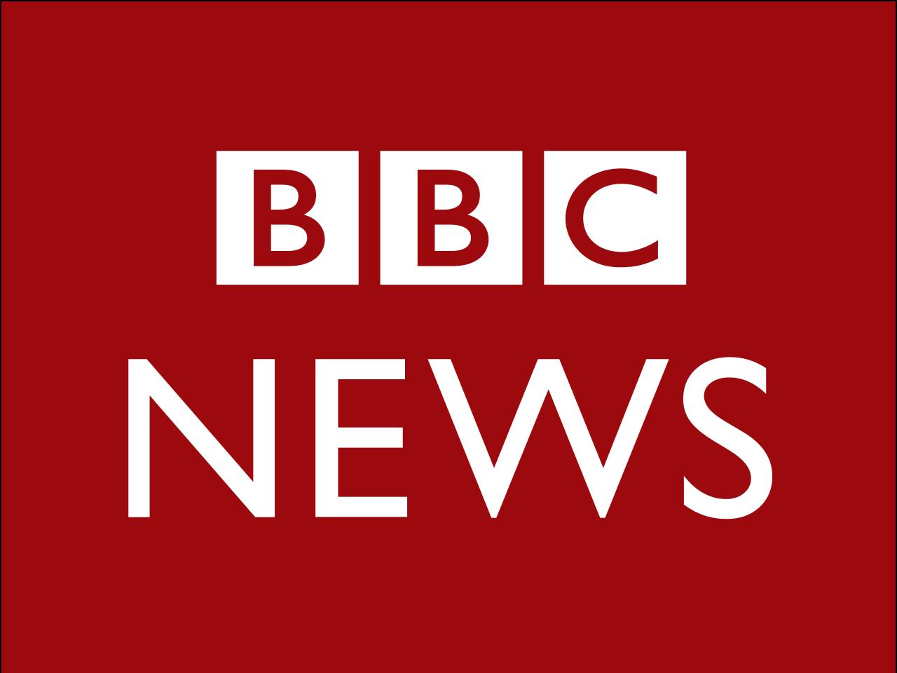 BBC-watch-online