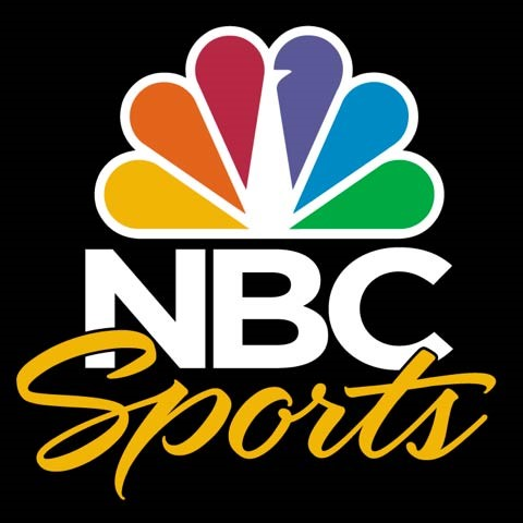 Watch-NBC-Sports-Online