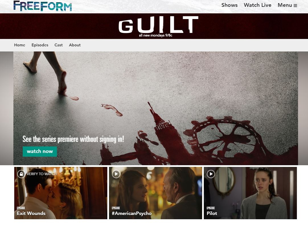 guilt-freeform-watch