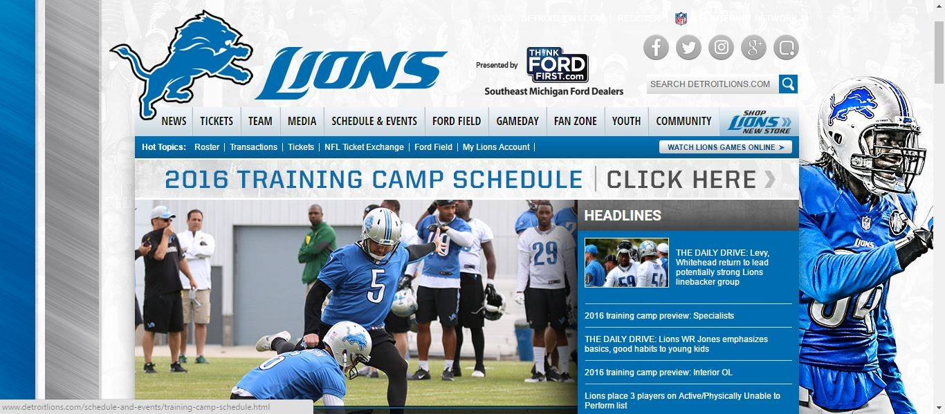 streaming-detroit-lions