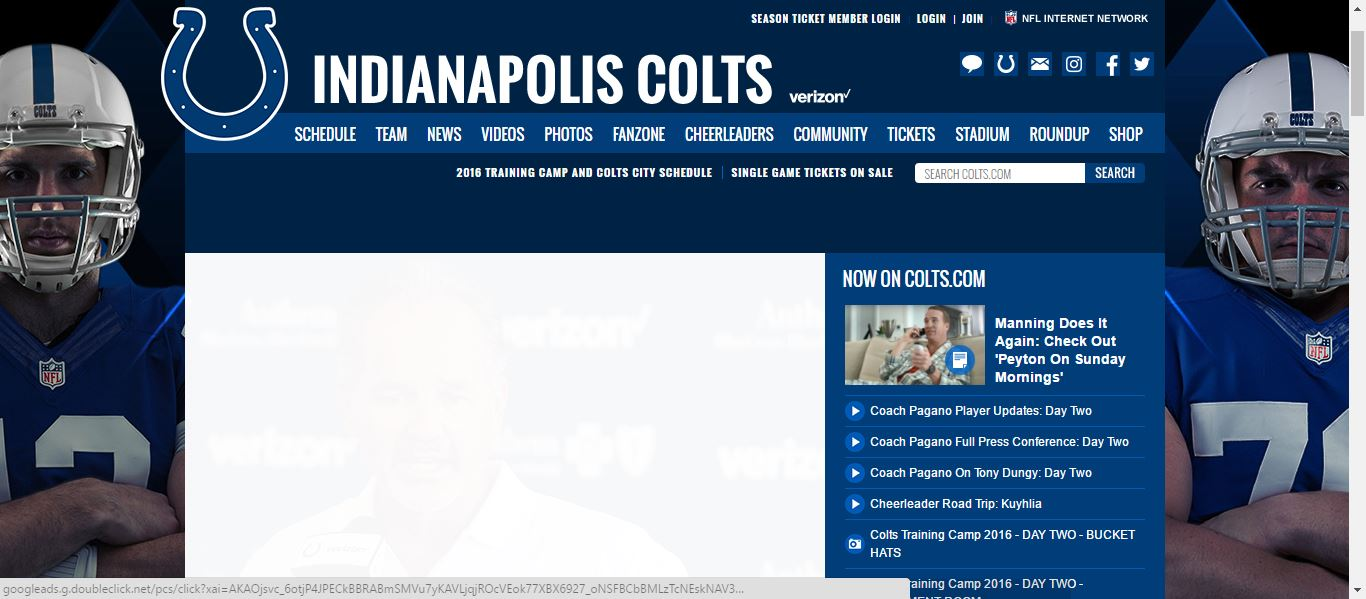 streaming-indianapolis-colts