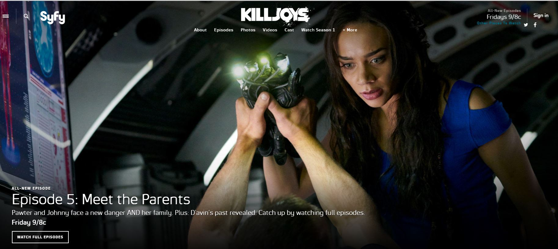 streaming-killjoys-free-online