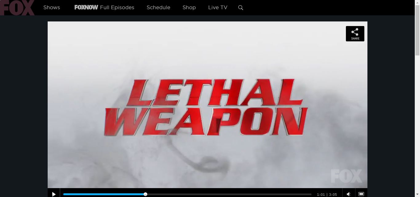 streaming-lethal-weapon