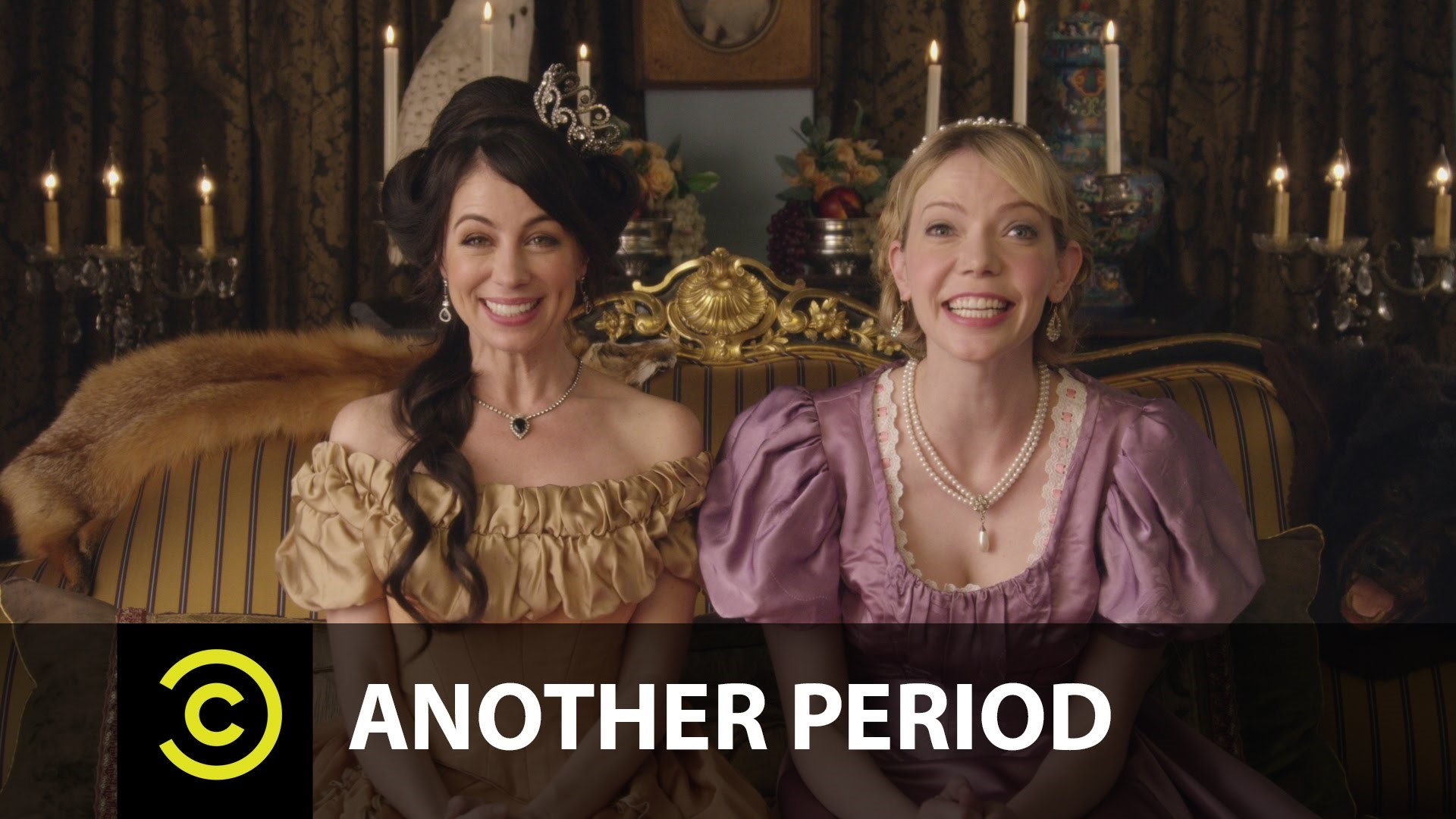 watch-another-period-online