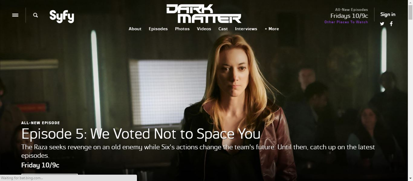 watch-dark-matter-online-free