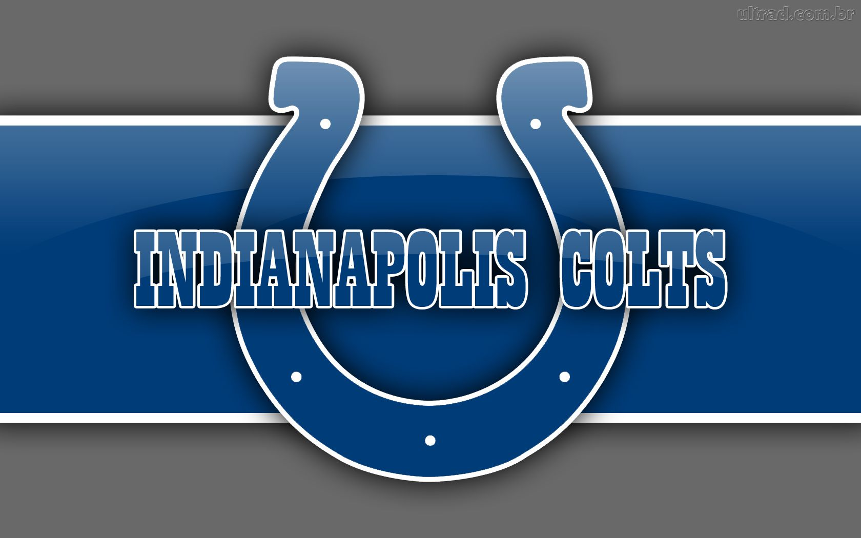 watch-indianapolis-colts-online
