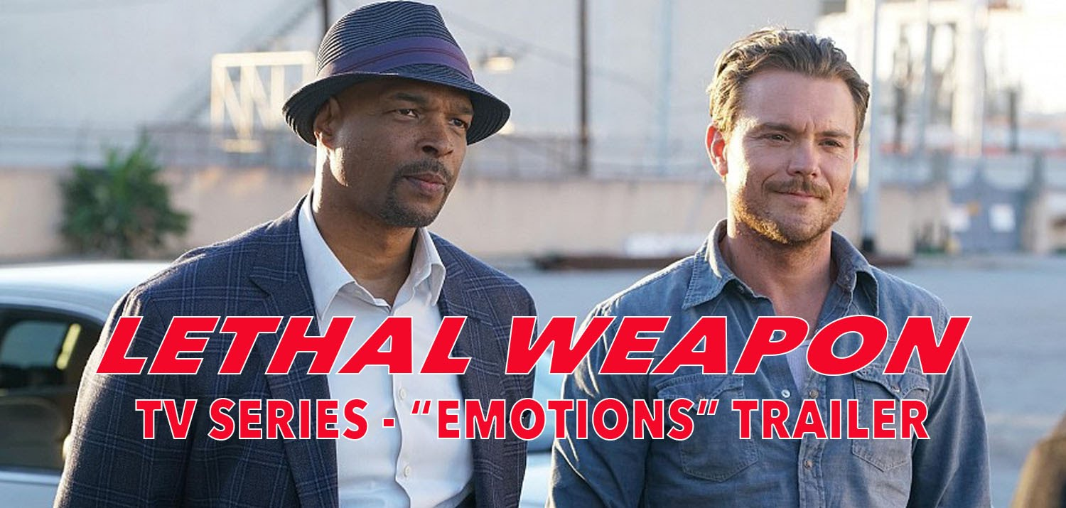 watch-lethal-weapon-online