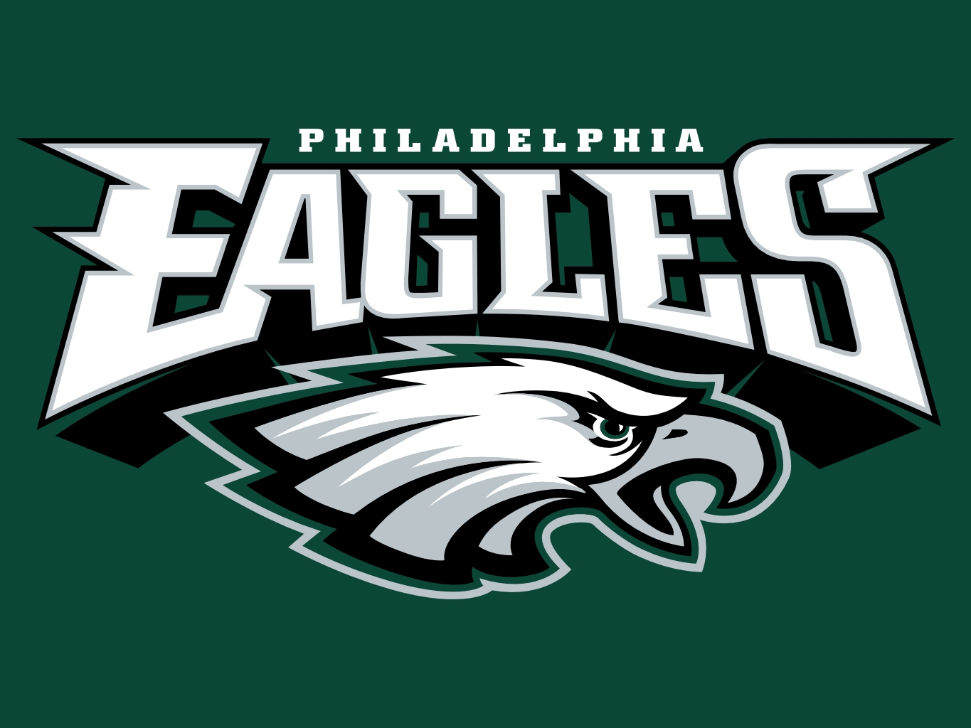 Image result for eagles nfl game live
