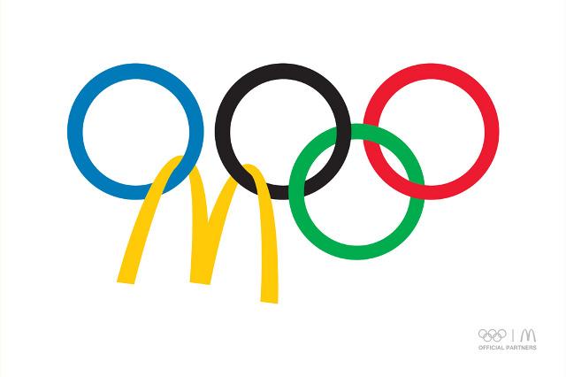 olympics-ads