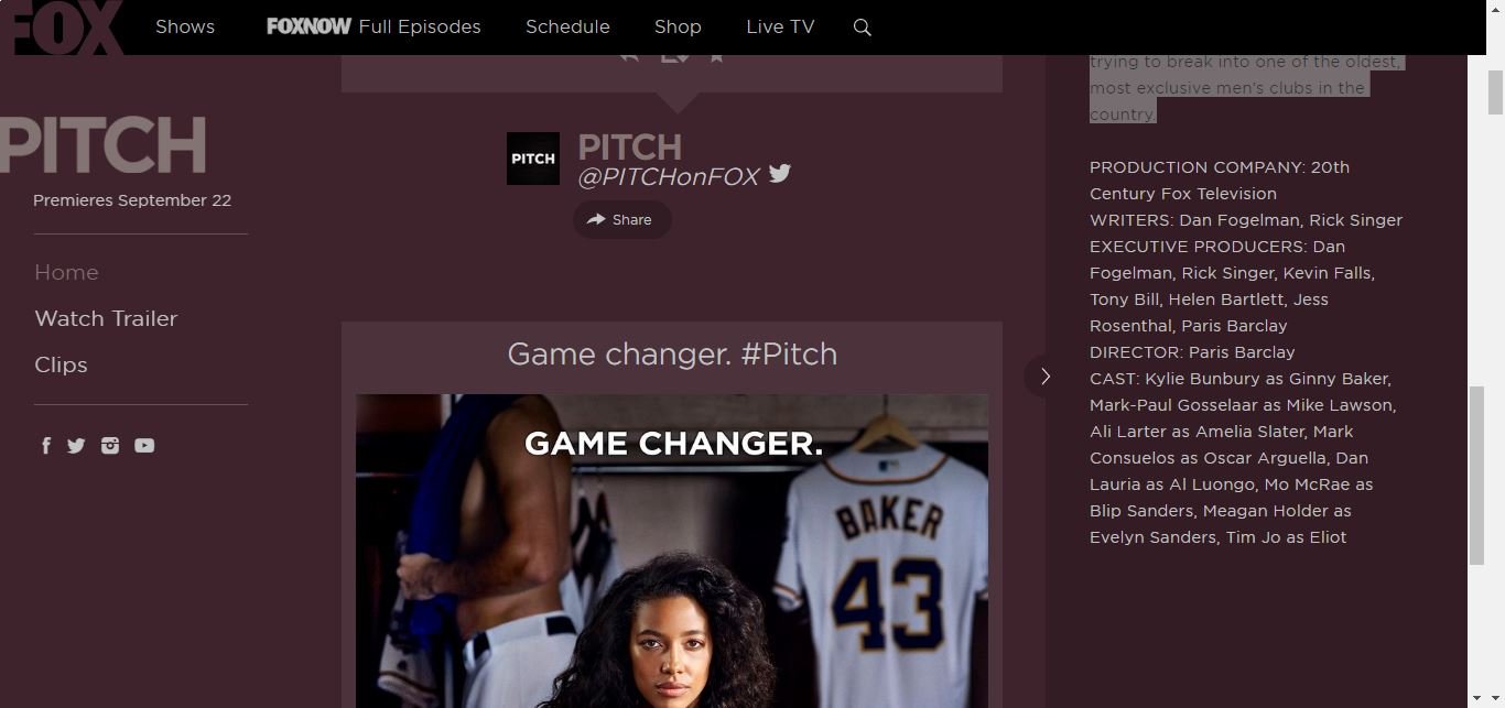 streaming-pitch