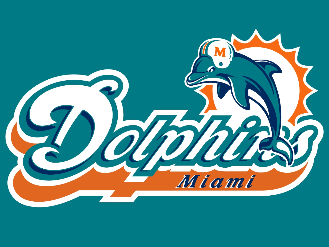 live streaming miami dolphins games online for free