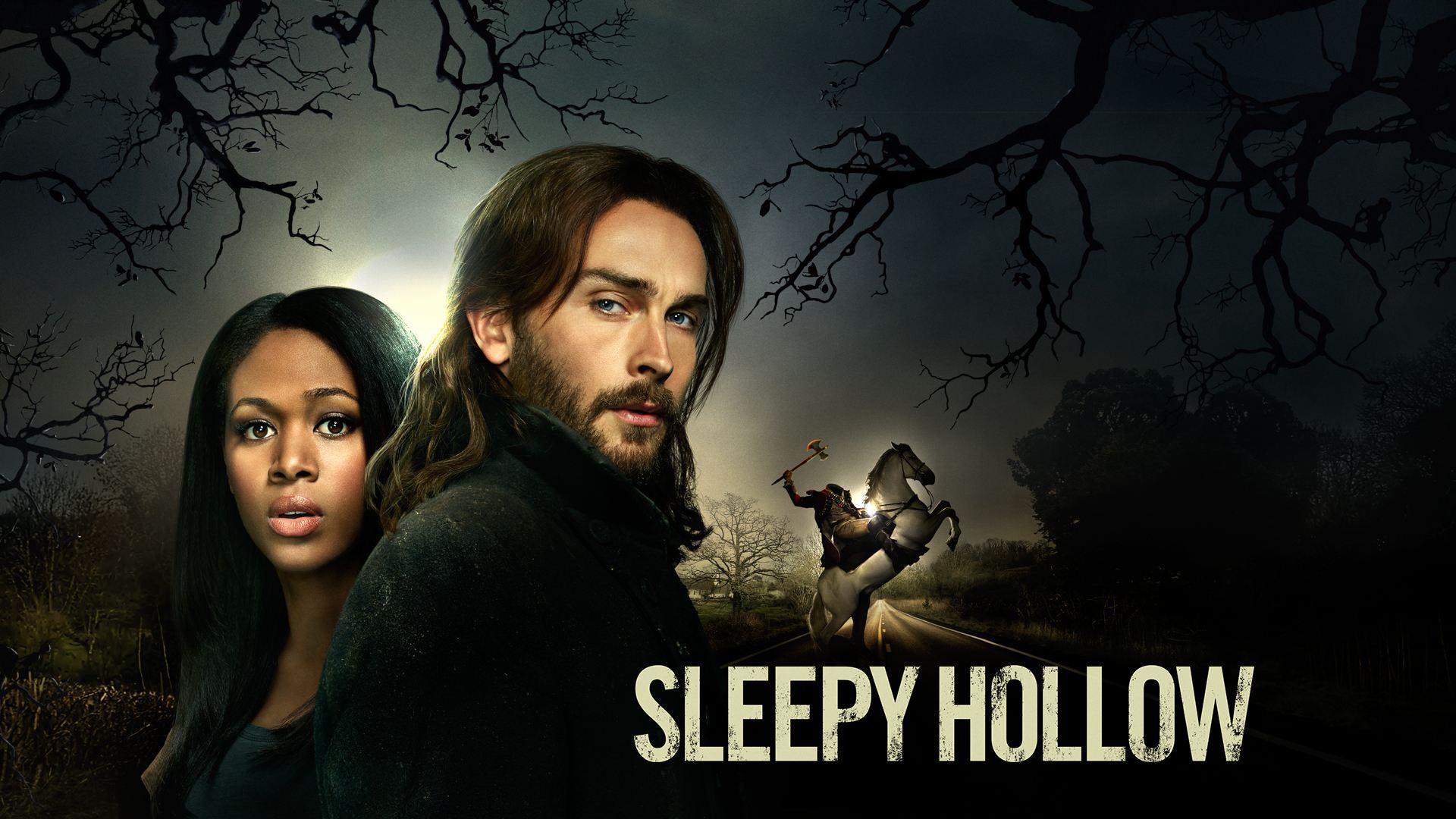 watch-Sleepy-Hollow-online