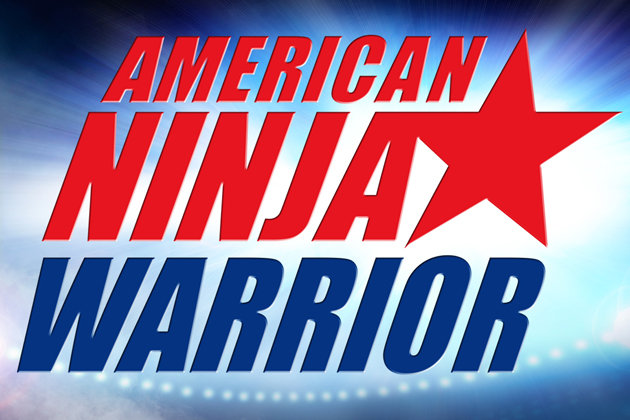 watch-american-ninja-warrior-online