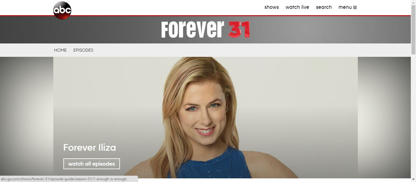 watch-forever-31-online-free