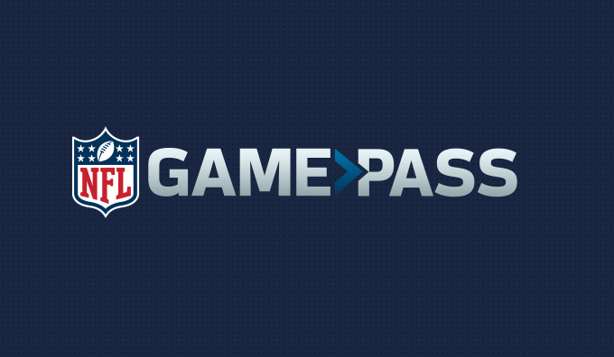 NFL-Game-pass-online