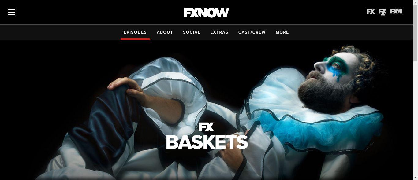 watch-baskets-online-free