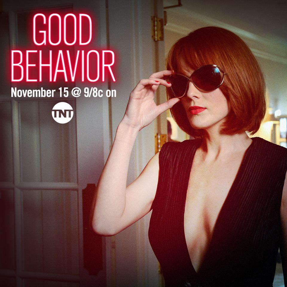 watch-good-behavior-online
