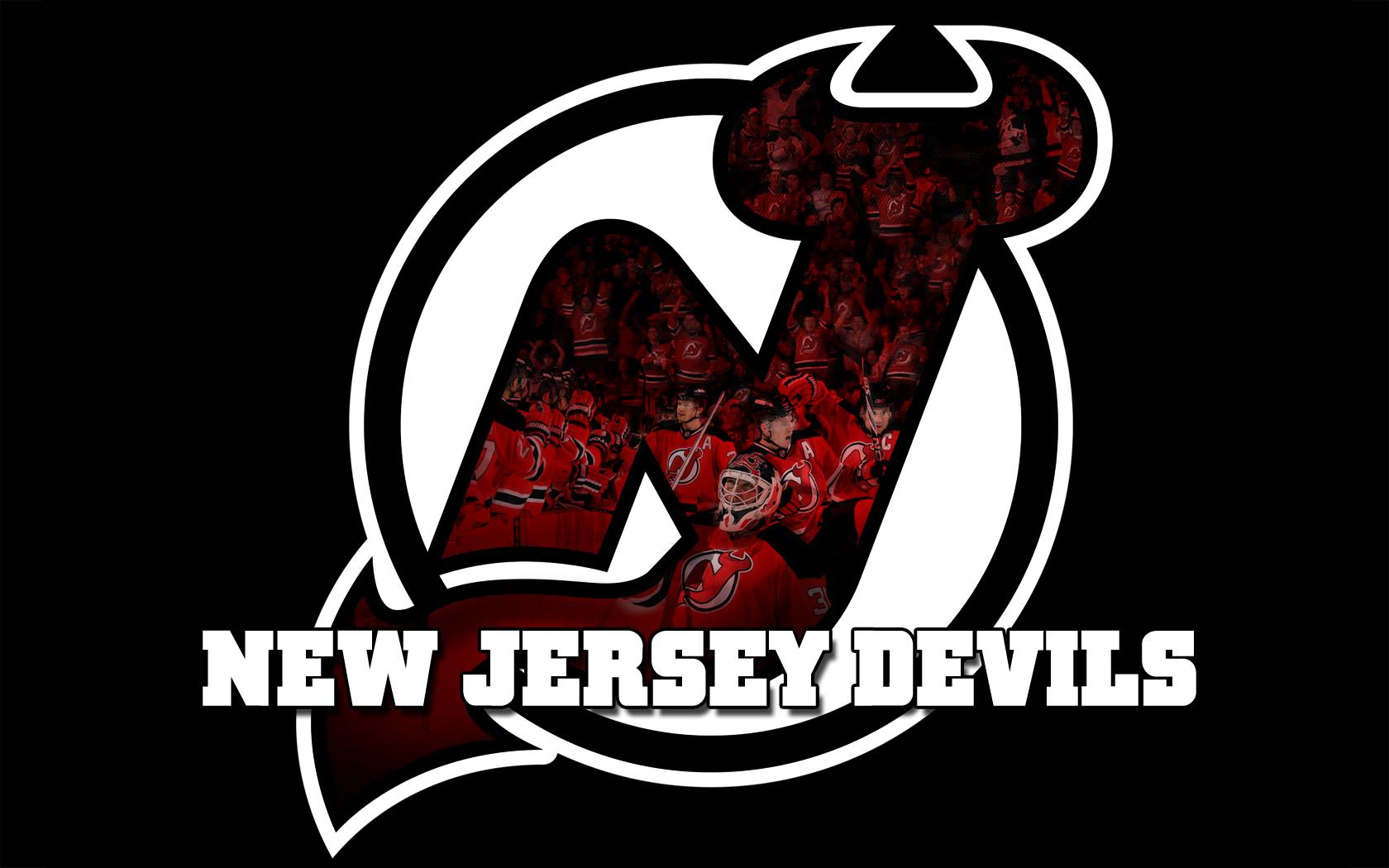 watch-new-jersey-devils-online