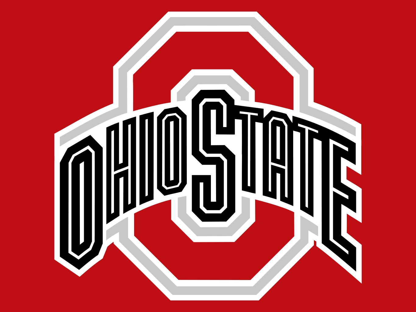 watch-ohio-state-buckeyes-online