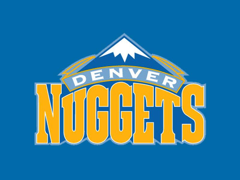 denver-nuggets-streaming-online