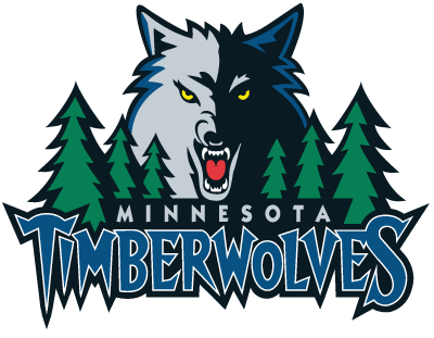 streaming-minnesotal-timberwolves-free