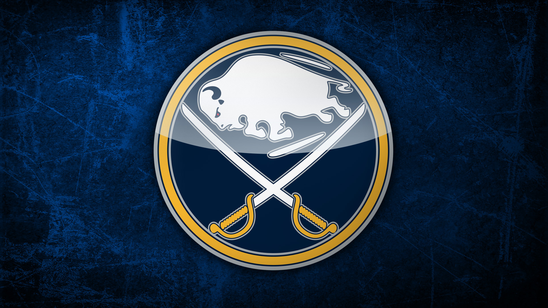 watch-buffalo-sabres-online