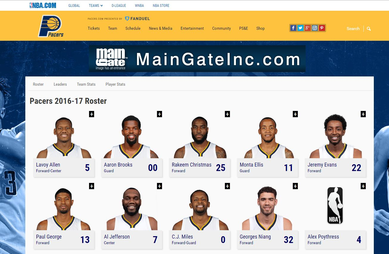 watch-pacers-games-online-free