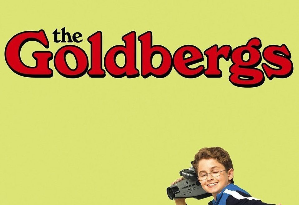 watch-the-goldbergs-online