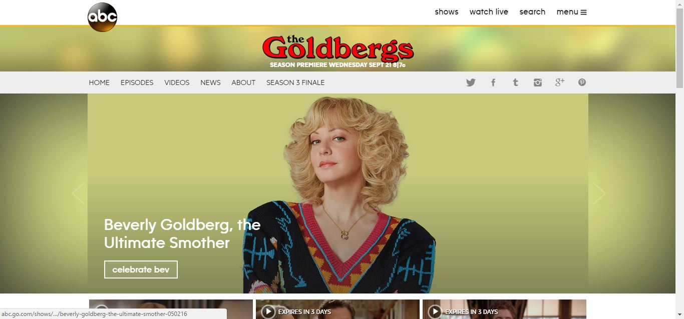 watch-the-goldbergs-online-free