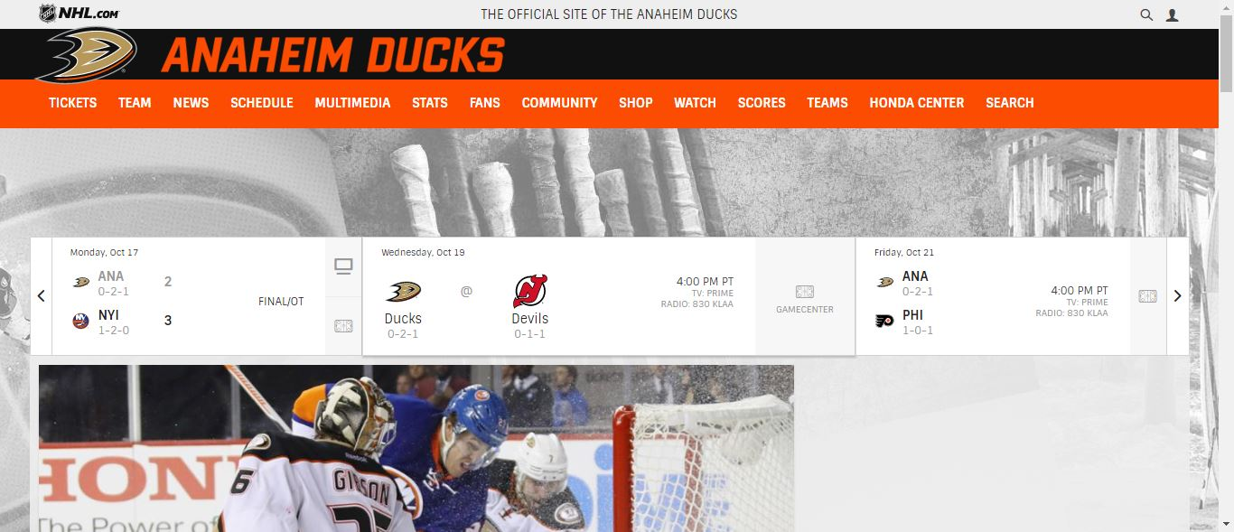 streaming-anaheim-ducks