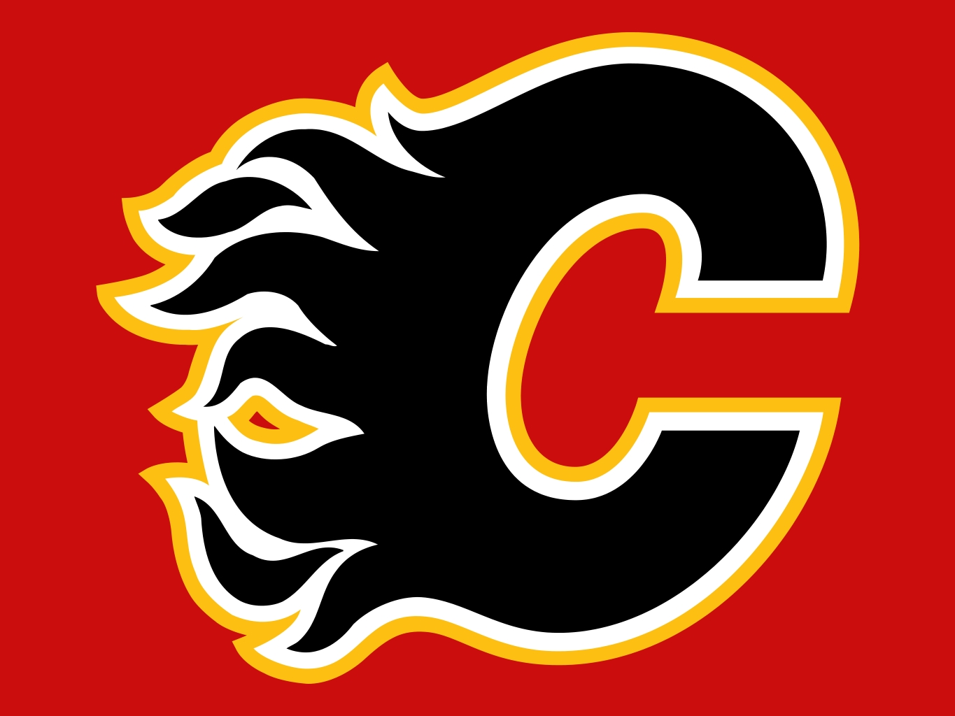 watch-calgary-flames-online