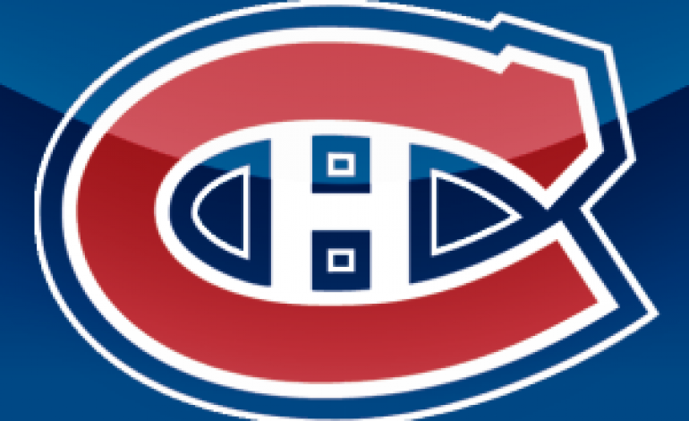 watch-montreal-canadiens-online
