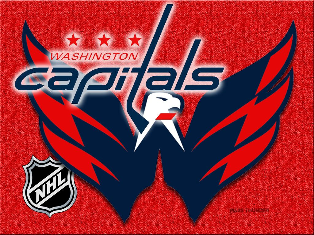 watch-washington-capitals-online