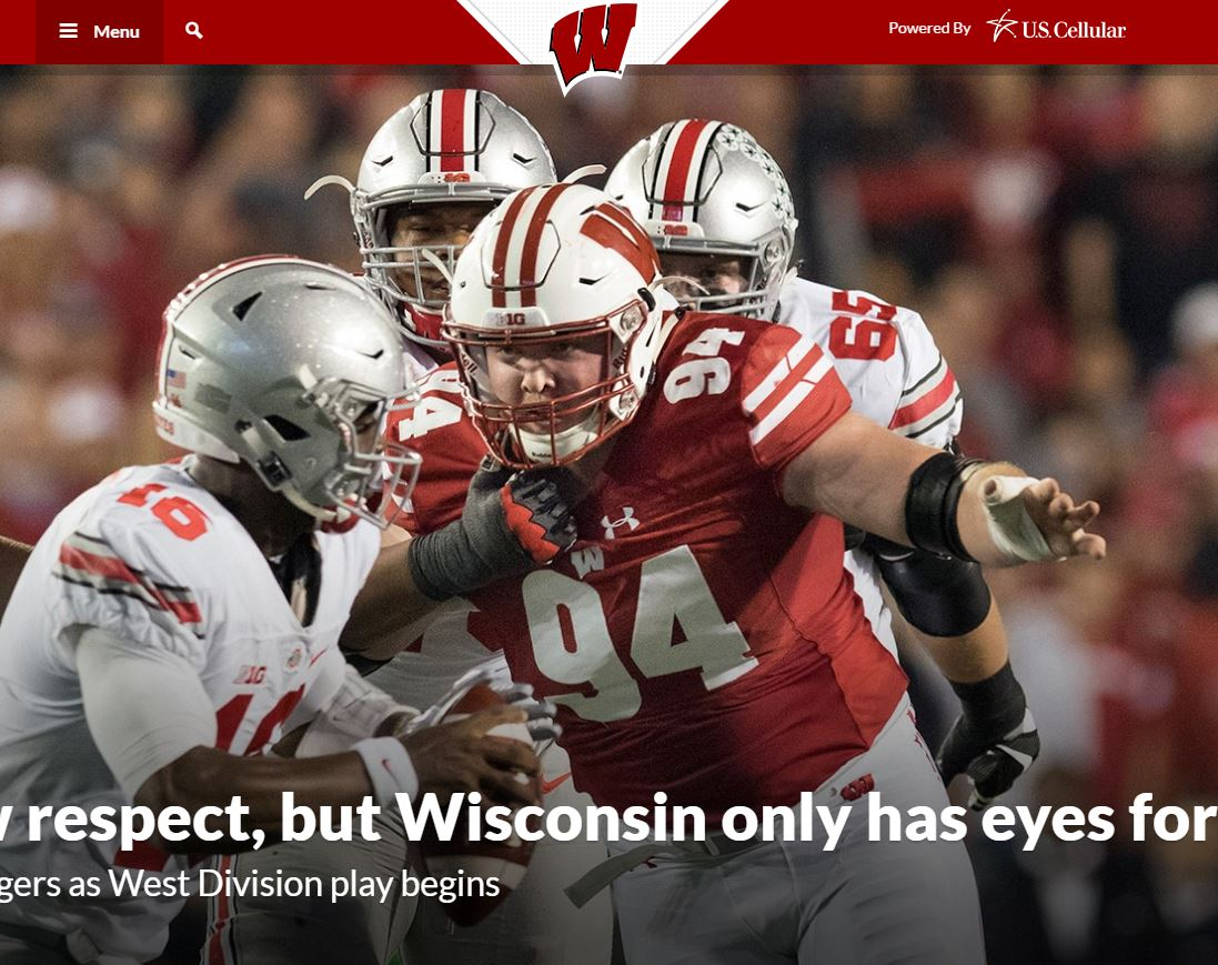 free-watch-badgers-game