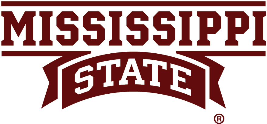 mississippi-state-bulldogs-streaming-free