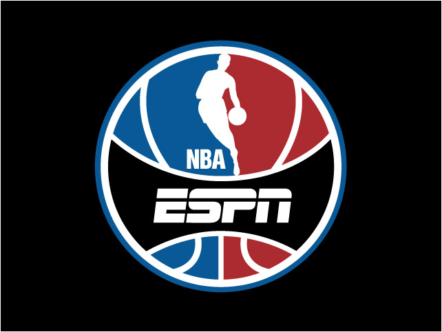 watch-nba-on-espn-online