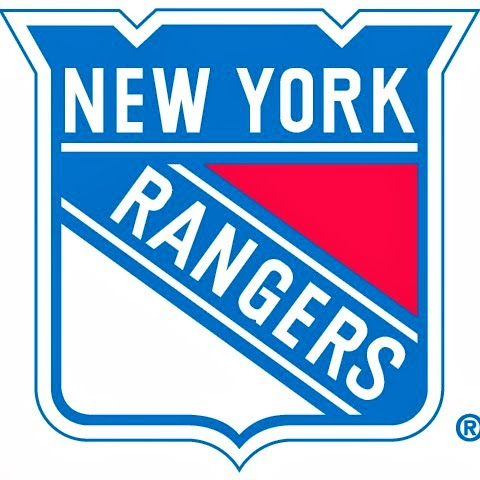 watch-new-york-rangers-online