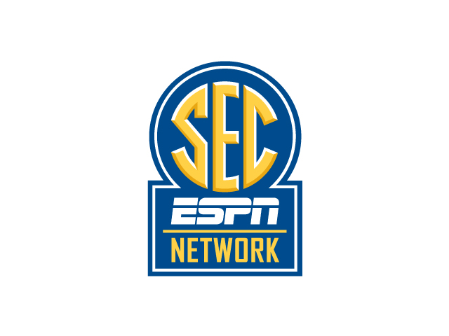 watch-sec-network-online