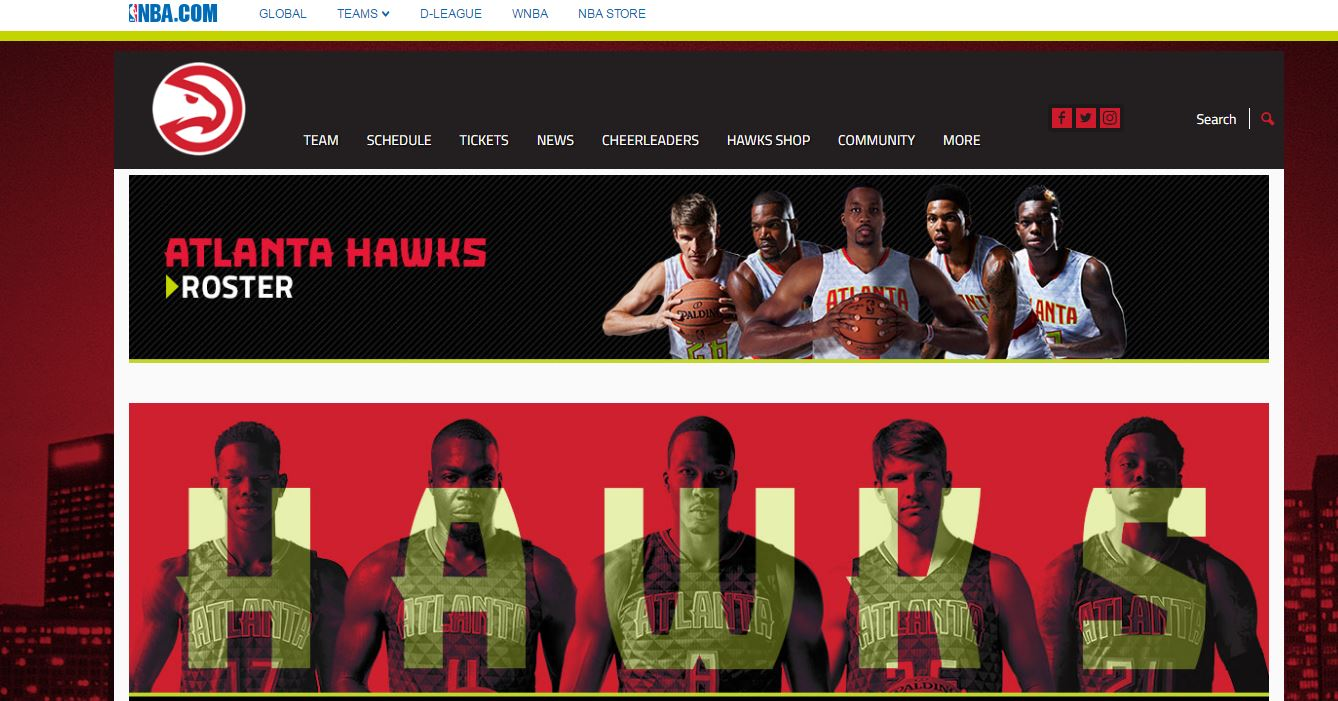 watch-atlanta-hawks-online