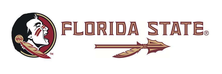 watch-free-florida-state-online