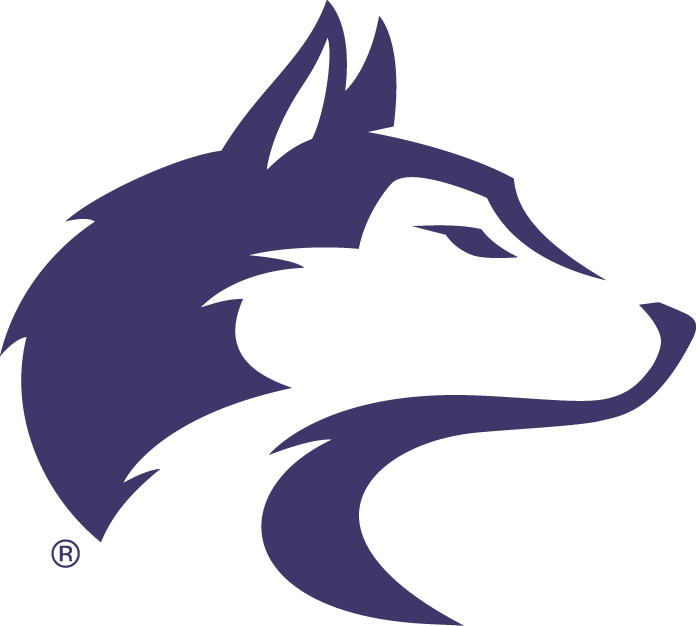 watch-huskies-game-online