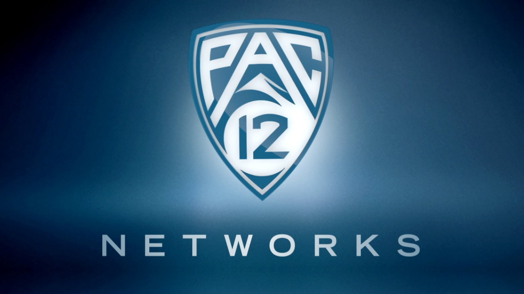 watch-pac-12-online