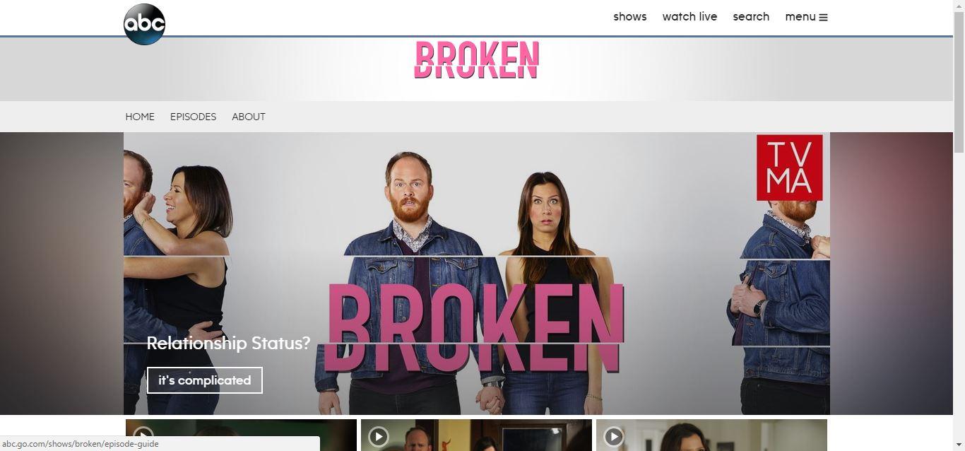 streaming-broken