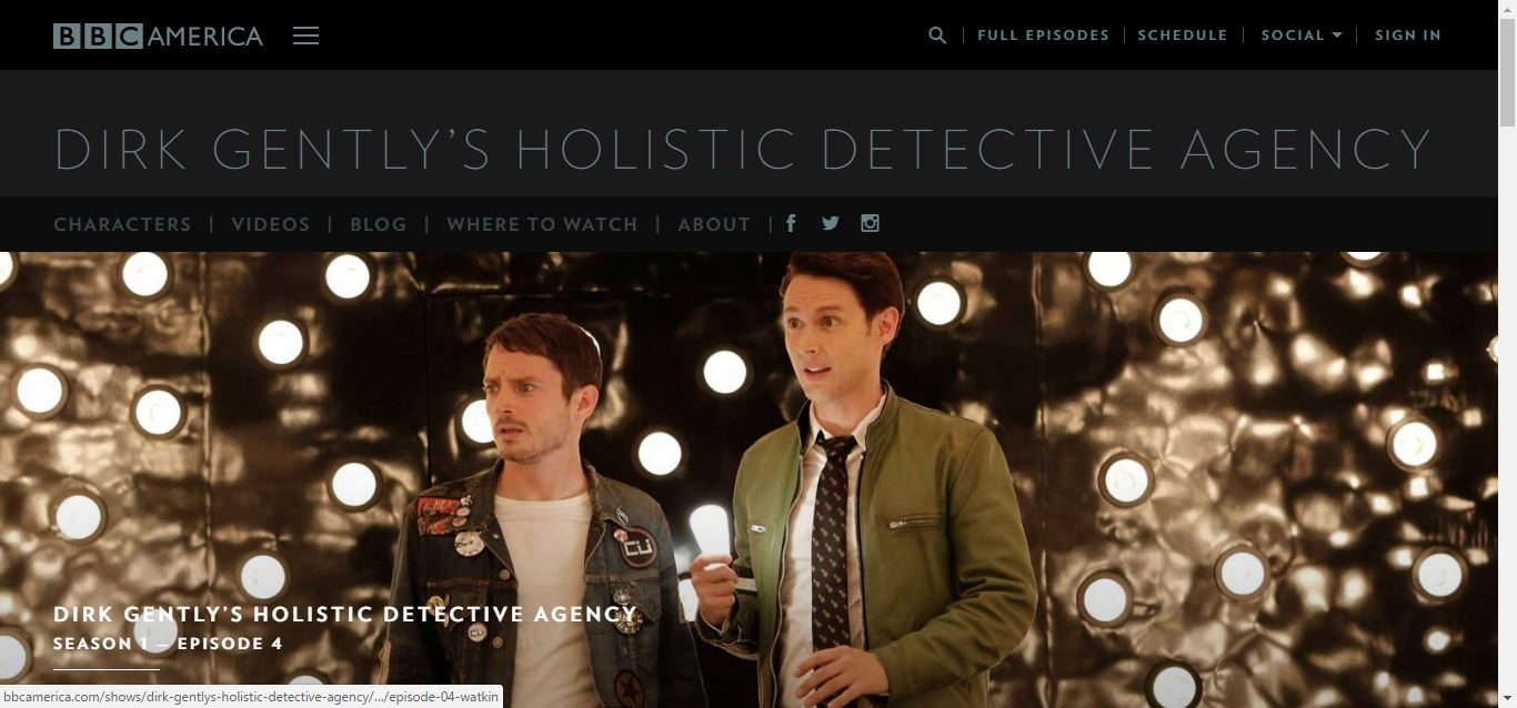 streaming-dirk-gentlys-holistic-detective-agency