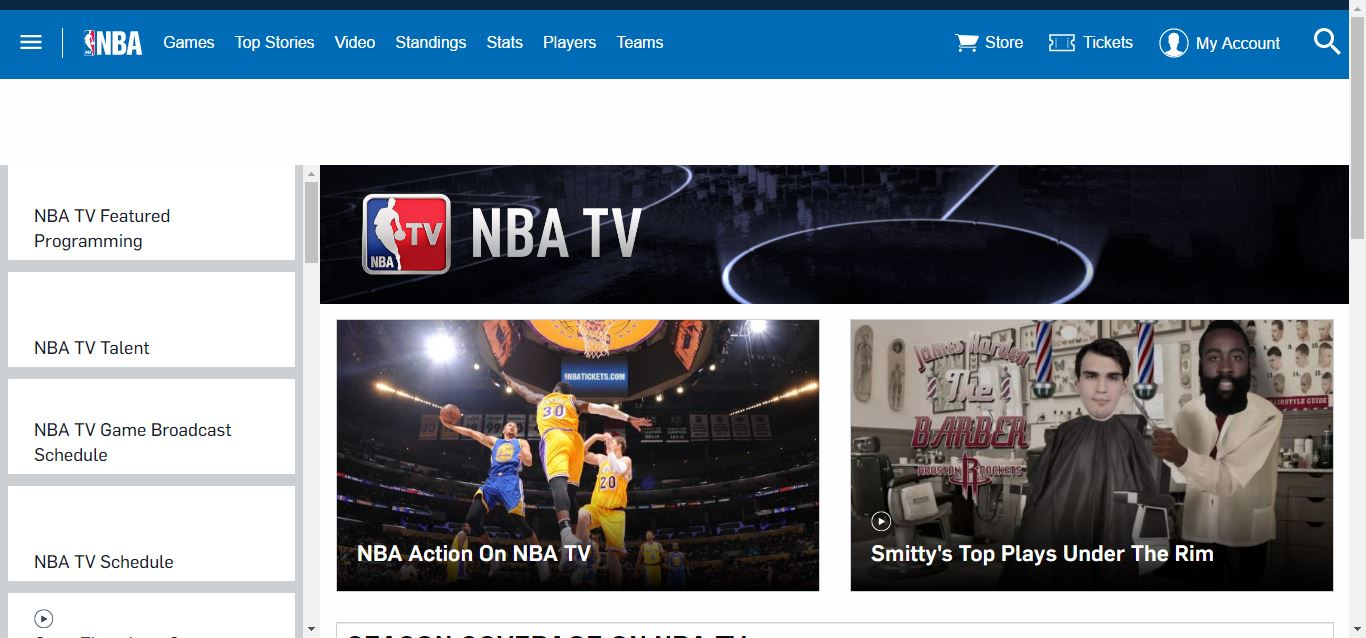 streaming-nba-tv