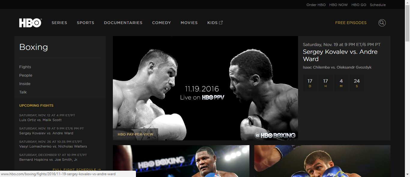 streaming-world-championship-boxing