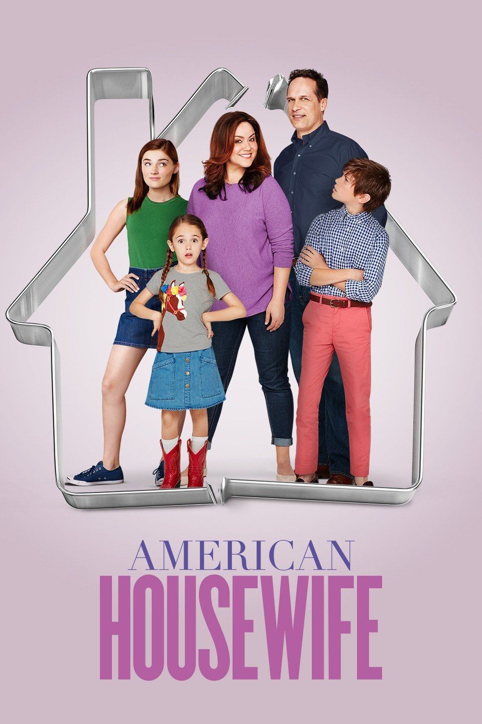 watch-american-housewife-online