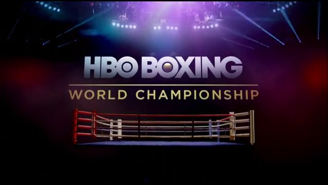 watch-hbo-world-championship-boxing-online